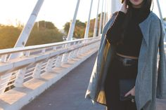 #Look #Vogue #Sevilla #Dresslink #Fashion #Marypaz #Blogger #Moda #Culotte