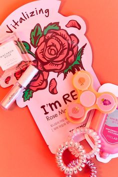 Beauty Gifts For Every Budget - Urban Outfitters - Blog
