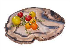 ita plates natural