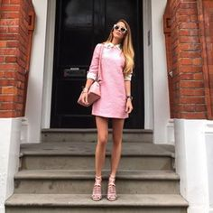 Victoria Baker-Harber @victoriabakerharber Instagram photos | Websta (Webstagram) Victoria Fashion, Victoria Style, We Wear, How To Wear, Queen Bees, Style Me, Style Inspiration, Photo And Video, Stylish