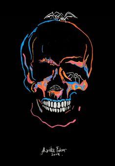 Skulls & Illusion