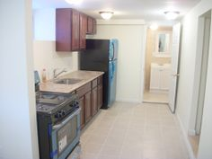 VISIT 1 bedroom rental at Fort Washington Ave, Washington Heights, posted by Tomy Frias on 05/13/2014 | Naked Apartments 21