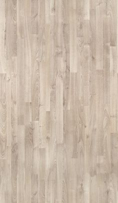 Miniaturen Parquet Texture # Wood Floor Texture Parquet Texture # Wood Floor # Parquet # Texture How Wood Tile Texture, Wall Texture Types, Wood Floor Texture Seamless, Wooden Floor Texture, Walnut Wood Texture, Veneer Texture, 3d Texture, Seamless Textures, Grey Wood Floors