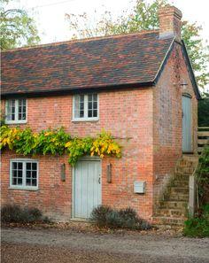 rustic farmhouse                                                                                                                                                                                 More                                                                                                                                                                                 More