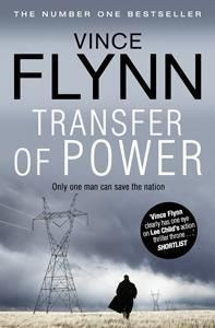 Download pdf books three thousand stitches pdf epub mobi by best free books transfer of power pdf epub mobi by vince flynn online for free fandeluxe Gallery