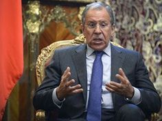 Rusya: ABD, Astana'ya davet edilecek