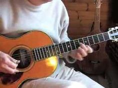 TABLATURE This song is part of my Lesson Pack TABS Volume 2 Cost : €10 (about $11) for 10 tabs (videolessons included) Go to my website for more info and ord...