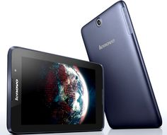 Lenovo A7-50 Goes on Sale in India for INR 15,499 - Android Aces