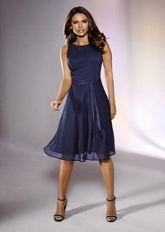 Šaty Velmi pěkné šaty v ženském stylu • 599.0 Kč • Bon prix