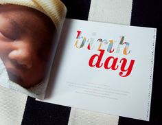 Peter Hoang & Nerissa Goco : Lunas First Year of Life Book