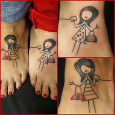Image from http://stayglam.com/wp-content/uploads/2014/10/Sisters-Matching-Tattoos.jpg.