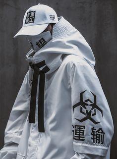 T 60 Power Armor, Black Future, Streetwear Shorts, Warm Down, Arm Sleeves, Short Sleeves, Japanese Streetwear, Short Sleeve Hoodie, Summer Jacket