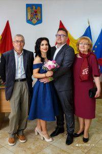 State_Ionelia_si_Bogdan-2019.05.14_Logodna - PROFAST PHOTO VIDEO Southern Prep, Wordpress, Photo And Video, Dresses, Style, Fashion, Vestidos, Swag, Moda