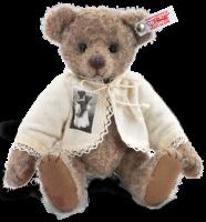 Another Steiff...Anni bear!