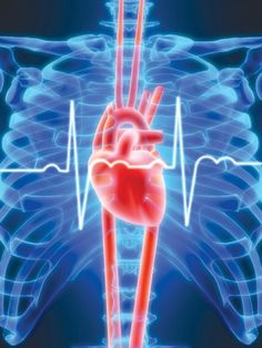 Heart Failure: Definition, Detailed Causes And Precipitating Factors Of Cardiac Failure.