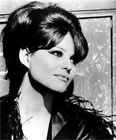 8½ ,1963 Claudia Cardinale ●●❁ڿڰۣ❁ ஜℓvஜ ♡❃∘✤ ॐ♥..⭐..▾๑ ♡༺✿ ☾♡·✳︎· ❀‿ ❀♥❃.~*~. SUN 17th JAN 2016!!!.~*~.❃∘❃✤ॐ ♥..⭐.♢∘❃♦♡❊** Have a Nice Day! **❊ღ༺✿♡^^❥•*`*•❥ ♥♫ La-la-la Bonne vie ♪♥ ᘡlvᘡ ❁ڿڰۣ❁●●