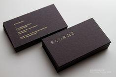 presentation cards - Buscar con Google