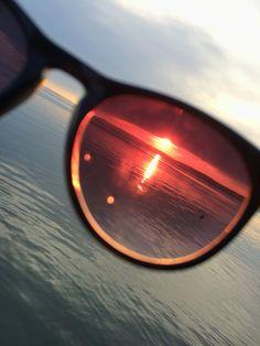 #sun #balaton