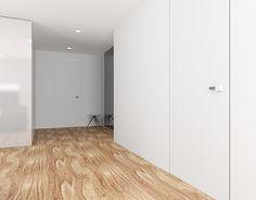 """Check out new work on my @Behance portfolio: """"Projekt minimalistycznego mieszkania"""" http://be.net/gallery/48108357/Projekt-minimalistycznego-mieszkania"""