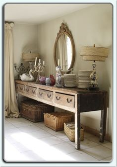 Shannon Bowers Designs | we'll take one!