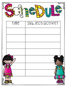 The 2 Teaching Divas:Updated for the 15-16 school year!!! WOW!! The ULTIMATE organizational tool for the busy teacher!!! This binder will keep you sane throughout the busy school year with both handy forms, dividers, and cover pages.