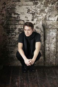 mark owen Robbie Williams Take That, Take That Band, Howard Donald, Jason Orange, Phillips Phillips, Mark Owen, Gary Barlow, I Love Him, My Love
