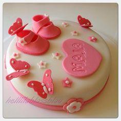 Torten, Cupcakes
