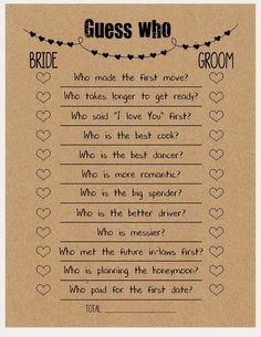 ae6325a715a5 34+ Whatever They Told You About Bridal Shower Decorations Rustic Diy Decor  Is Dead Wrong