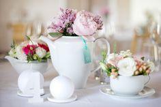 Real Wedding {I&S} | Inspirarte | decoração de eventos