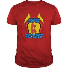 Super Teacher T-Shirt - Kindergarten Teacher - Mens V-Neck T-Shirt by Canvas  #gift #ideas #Popular #Everything #Videos #Shop #Animals #pets #Architecture #Art #Cars #motorcycles #Celebrities #DIY #crafts #Design #Education #Entertainment #Food #drink #Gardening #Geek #Hair #beauty #Health #fitness #History #Holidays #events #Home decor #Humor #Illustrations #posters #Kids #parenting #Men #Outdoors #Photography #Products #Quotes #Science #nature #Sports #Tattoos #Technology #Travel #Weddings…