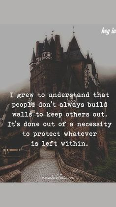 Angst Quotes, Motivacional Quotes, Quotable Quotes, Great Quotes, Words Quotes, Inspirational Quotes, Sayings, Framed Quotes, Reality Quotes