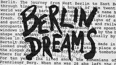 Berlin Dreams