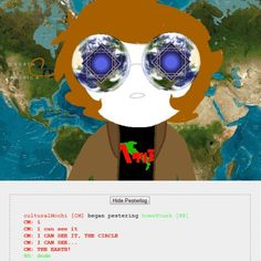 HS: Hetalia go home I think you're drunk HE: B-but but the Earth! HS:GO HOME NOW OR I WILL COME AND GET YOU