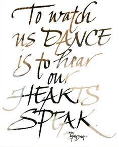Here is a collection of great dance quotes and sayings. Many of them are motivational and express gratitude for the wonderful gift of dance. Dance Quote Tattoos, Dancer Quotes, Ballet Quotes, Quotes About Dance, Dance Teacher Quotes, Zumba Quotes, Music Quotes, Dance Moms Chloe, Praise Dance