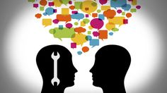 The One Conversational Tool That Will Make You Better at Absolutely Everything