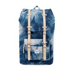 Little America Backpack | Select