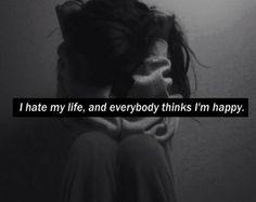 pc wallpaper tumblr depressed ile ilgili görsel sonucu