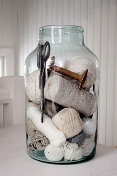 thread Jar