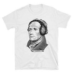 Secretary Alexander Hamilton Tee Unisex T-Shirt Your Favo... https://www.amazon.com/dp/B01N9TPCAD/ref=cm_sw_r_pi_dp_x_GjFPybRGB332Q  #hamilton #hamiltonthemusical #aaronburr #alexanderhamilton #leslieodomjr #linmanuelmiranda