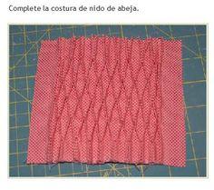 Textura textil 11