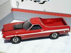 nunez dillon willys gasser photos scale modeling by chris llc decal sheets - 1972 Ford Ranchero Pro Street