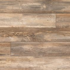 Windblown Pine from ELEVAE Collection - 12mm Laminate by Quick-Step