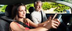 For any query about this service please visit at http://www.maitland-driving-school.com.au/