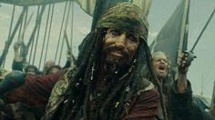 keith richards pirate | Keith-Richards-Pirates-of-the-Caribbean