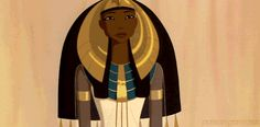 """Scientists have confirmed* that if you don't see The Prince of Egypt, everyone you know will be very disappointed with you. 