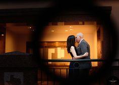 Lauralee & Tanner #engagement #engagementsession #engagementphotography #weddingphotography