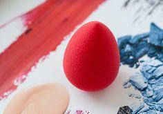 Beautyblender разных цветов: в чем разница? http://be-ba-bu.ru/beauty/accessories/beautyblender-raznyh-tsvetov-v-chem-raznitsa.html