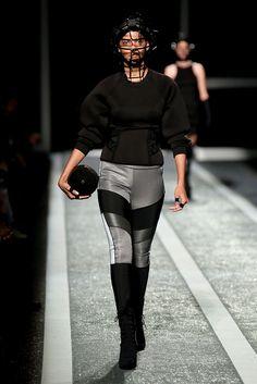 Alexander Wang x H&M Top