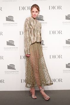 3760a5fc5fa729 16 Best Stars in Dior images in 2019
