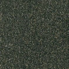 This chic mica wallpaper resembles a sparkling midnight sky. Tiny chips glistening ever so slightly offers walls a sleek and glamorous finish. Wallpaper textures brings depth and intrigue to any space. Drawing on distinguished design elements, tradit Wallpaper For Sale, Wallpaper Stores, Wallpaper Samples, Midnight Sky, Burke Decor, Traditional Wallpaper, Textured Wallpaper, Black Wallpaper, Traditional Looks